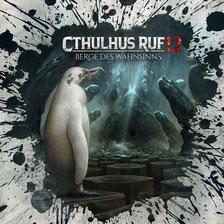 CD Fraktal Folge 16