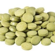 Обзор аюрведических препаратов