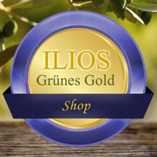 Online Shop Olivenöl Griechenland Seifen Pflegeprodukte Kräuter griechischer Bergtee