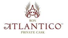 Atlantico Rum aus der Dominikanischen Republik