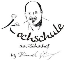 Kochschule Logo