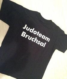 JTB T-Shirt