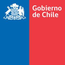 Directorio de Sitios del Estado de Chile