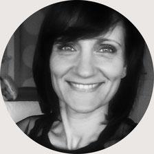 Emmanuelle Clergue - Sophrologue Lyon