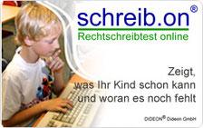 zu dideon.de