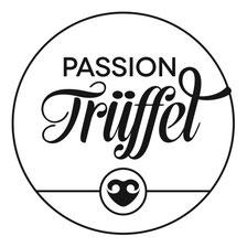 Passion Trüffel: Ein neues Projekt rund um Trüffel. Jetzt am Start!