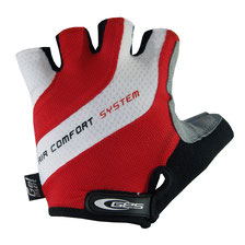 velo cycle bike textile gant glove pas cher
