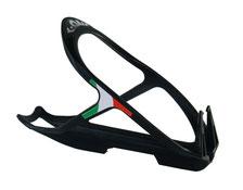 noir black velo cycle bike accessoire porte bidon pas cher