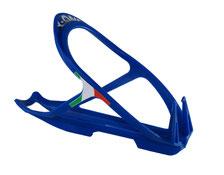 bleu blue velo cycle bike accessoire porte bidon pas cher