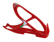 rouge red velo cycle bike accessoire porte bidon pas cher