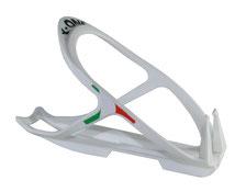blanc white velo cycle bike accessoire porte bidon pas cher
