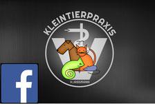 Logo Kleintierpraxis Jassmann Leipzig