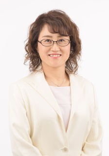 リトルチュチュ結婚相談所代表:勝田 浩実
