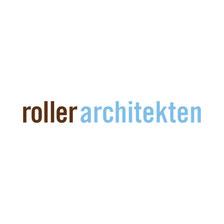 roller architekten
