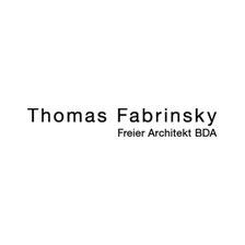 Thomas Fabrinsky