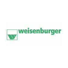 weisenburger visualisierung