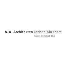 AJA Architekten Jochen Abraham