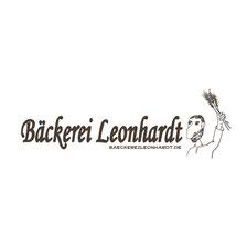 Bäckerei Leonhardt