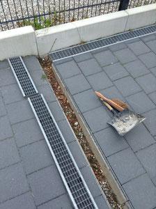 Schaller-Gebäudereinigung-München
