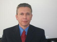 Dr. Jose Ignacio Bermudez Celedon