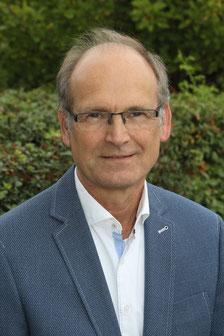 Michael Breitenstein