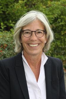 Ulla Husemann
