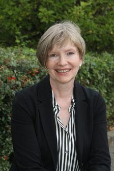 Gisela Wölke