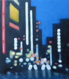 Stadtlichter