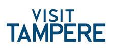visit-tampere-logo