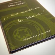 Lebensbuch, Biografie, lebensgeschichte