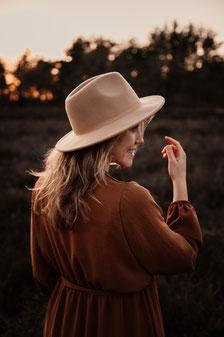 bloemen met liefde hendrik ido ambacht