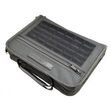 waffentasche für pistole und magazine von CED