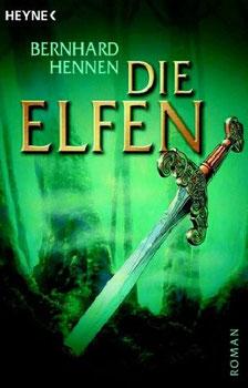 Die Elfen bei buch.de