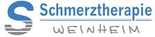 Schmerztherapie Weinheim, Nina Schwabe