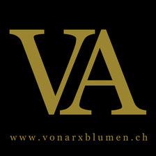 Blumen Onlineshop Region Olten Aarau Zofingen