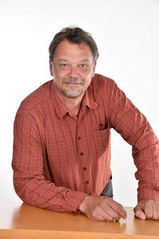 Andreas Linnemann: Ihr FDP Kandidat im Wahlbezirk Sendenhorst 9