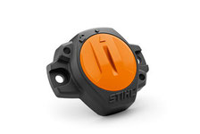 STIHL smart Connect