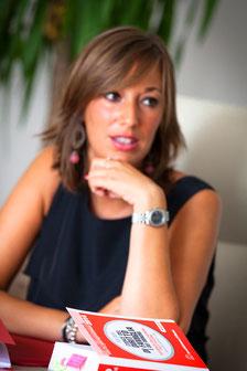 Avvocato Barbara Beozzo