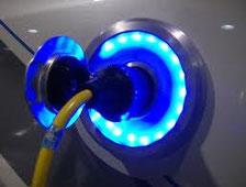 Nachhaltige eMobilität mit grünem Strom