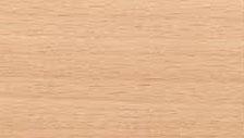 Il legno di faggio