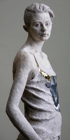 GEDOK-Ausstellung 2020 SECHS NEUE Künstlerinnen, Stephanie Marie ROOS