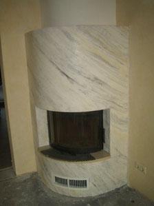 marmor imitation, gestaltung, stein, inneneinrichtung, exklusiv, wiebaden, königstein