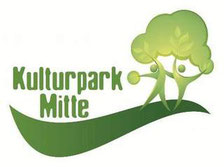 Kulturpark Mitte