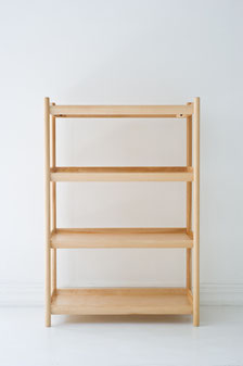 Brim Shelf_02
