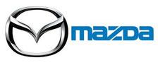 Mazda C1288 Bremsdrucksensor