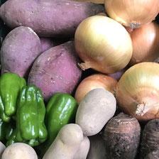 国産野菜[全般]へリンク