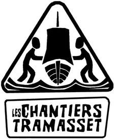 Logo Chantiers Tramasset
