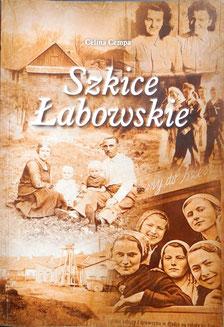 Szkice Łabowskie