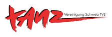 Dance Gallery Tanzschule Effretikon Tanzvereinigung Schweiz