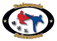 Taekwondo SV Sulzemoos